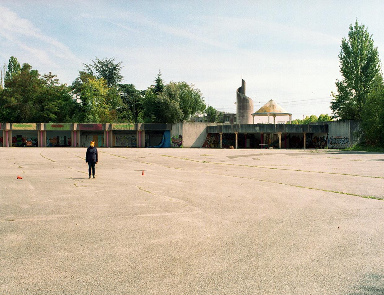 2011555retouche