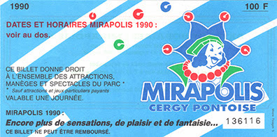 place-mirapolis-1990-recto