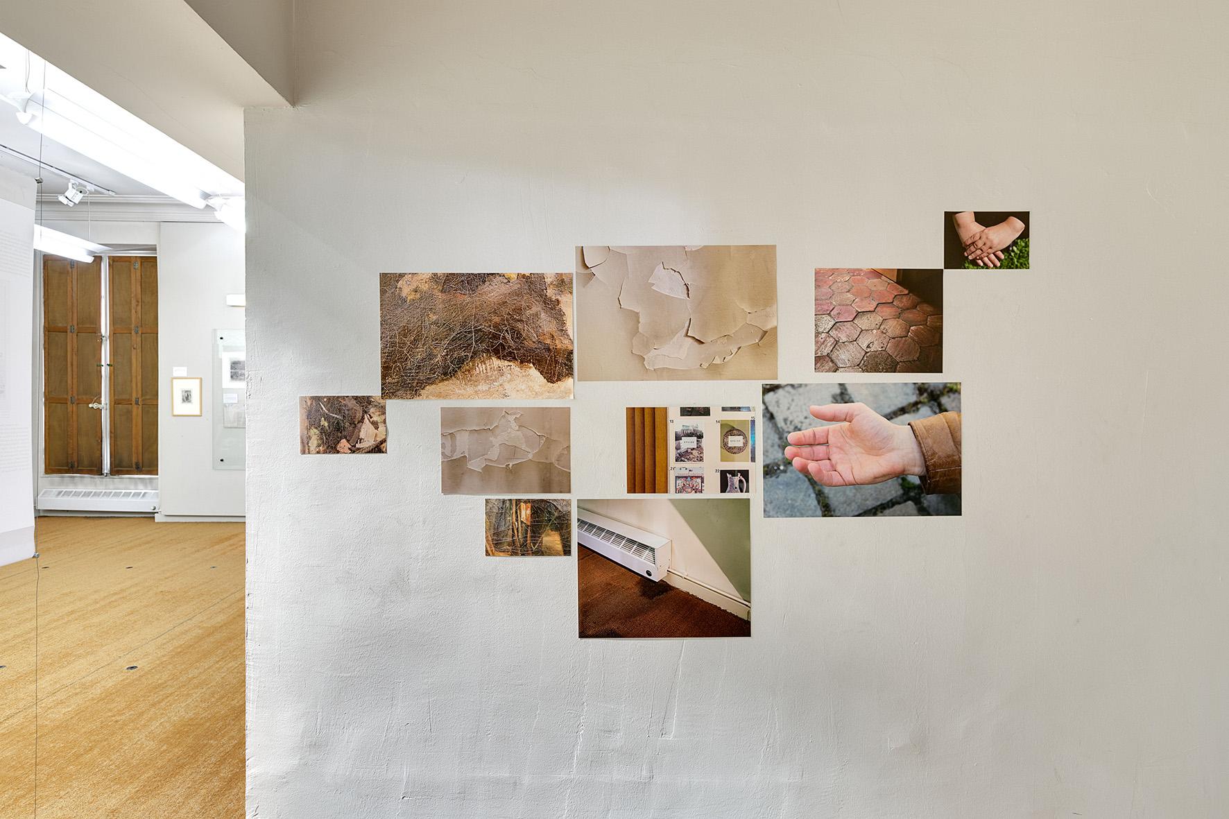 Emilie Groleau - Expo Musée St-Denis - 7774