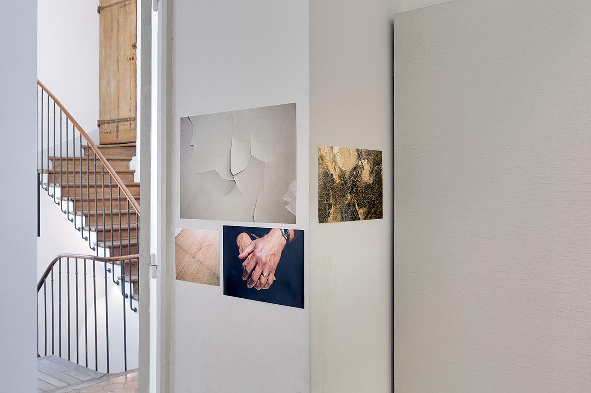 Emilie Groleau - Expo Musée St-Denis - 7835